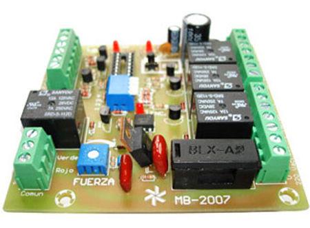mb2007mini2.jpg