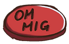 button om mig.png