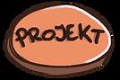 button projekt.png