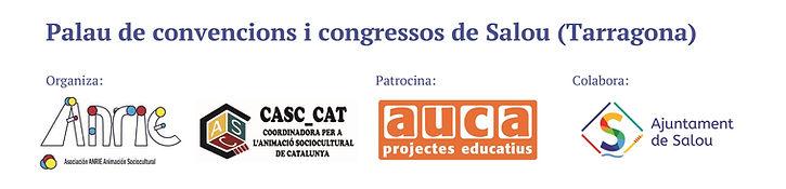 Logos-organizadores.jpg