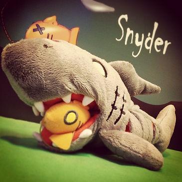 Snyder J.JPG