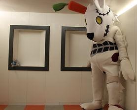 rabbitamesroomc.jpg