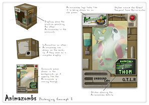 Animazombs packaging - concept 2.jpg