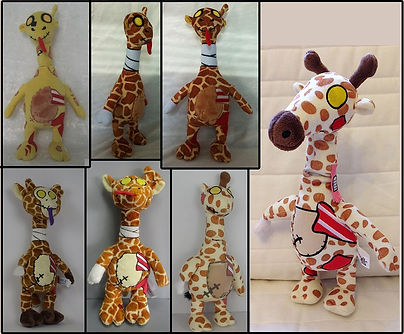 Giraffe Evolution.jpg