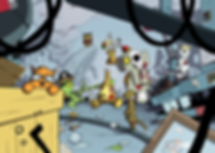 Zombs full image.png