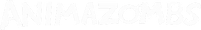 Animazombs- logo 7 white.png