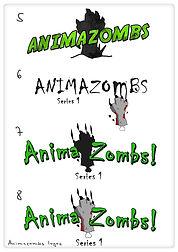 Logo concepts 2 thumbnail.jpg