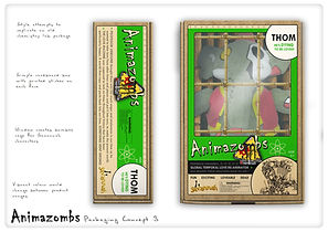 Animazombs packaging - concept 3.jpg