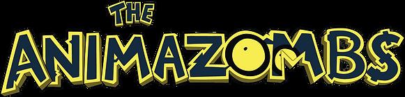 Animazombs new logo 2021.png