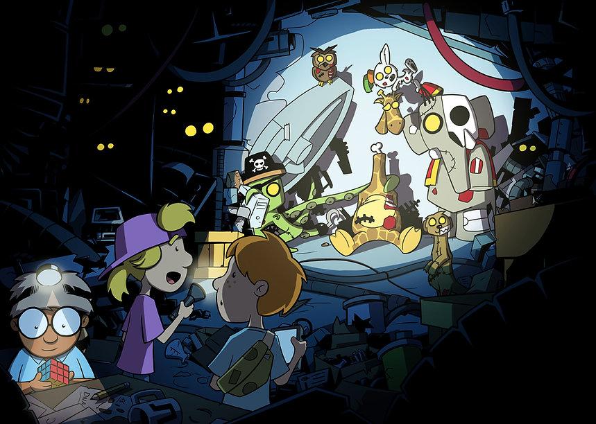 Animazombs- Animazombs scene v4.jpg