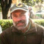 Gallo Zeffiro