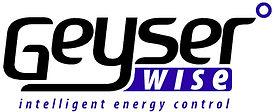 Geyserwise Logo.JPG
