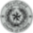 city seal2.png
