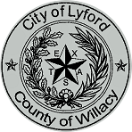 city seal2.png