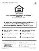 Equal Housing~Eng.-1.jpg