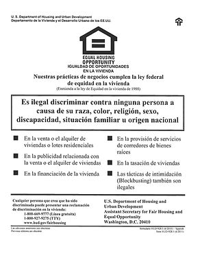Equal Housing~Span.-1.jpg