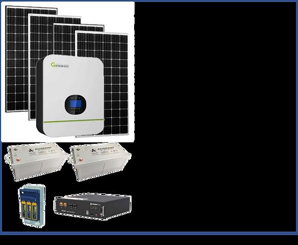 3kVa Growatt Solar.png