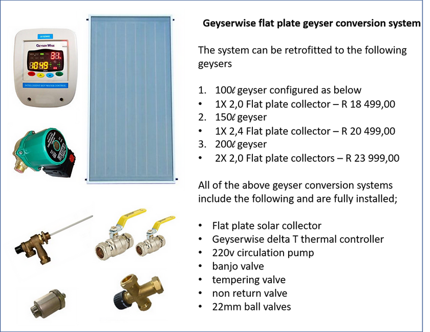 Geyserwise flate plate kit.png