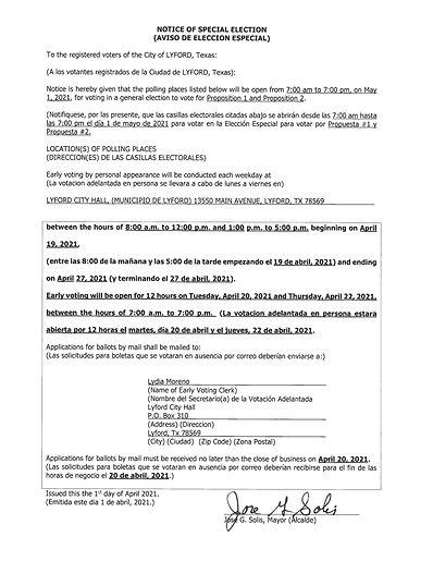 NOTICE OF SPECIAL ELECTION-1.jpg