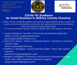 COVID19 Directory.png