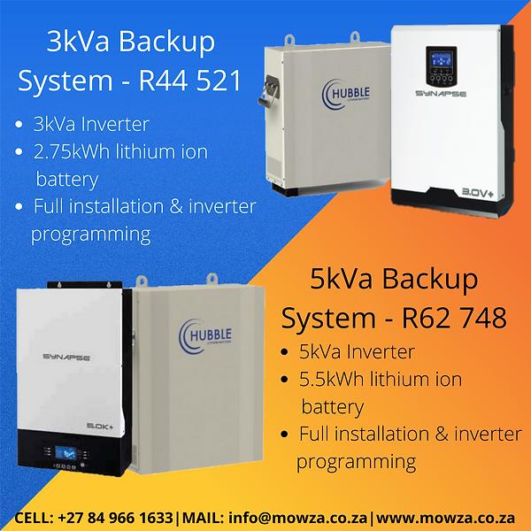 Battery Backup System.png