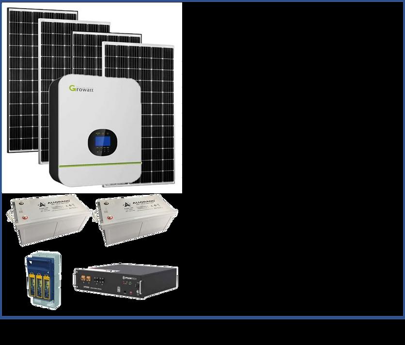 5kVa Growatt Solar.png