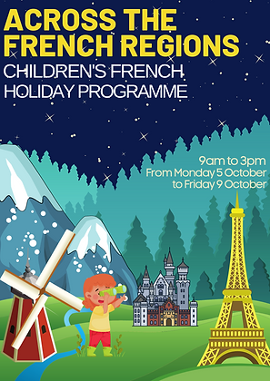 HOLIDAY Programme octobre semaine 2.png