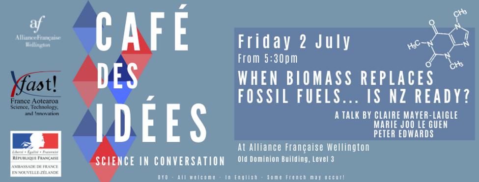 Banner 2 juillet 2021 - Café des idées.p
