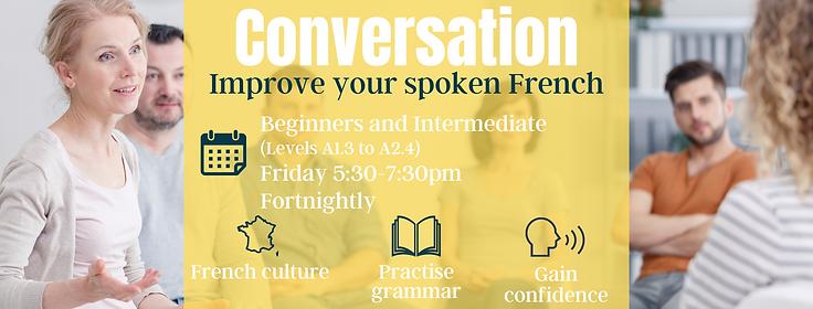 Banner conversation classes beg - 2021 (1).png