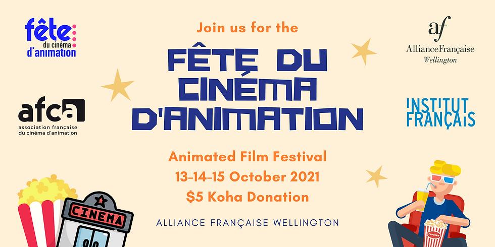 Eventbrite FB - fête du cinéma d'animation (2160 x 1080 px).png