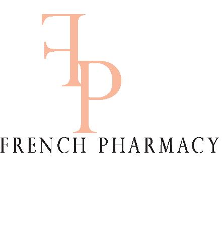 frenchpharmacy