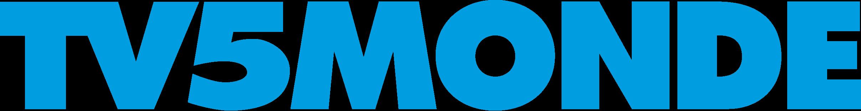 TV5MONDE_BLUE_TRANSP_CMYK