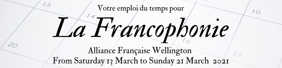 La Francophonie (4).png