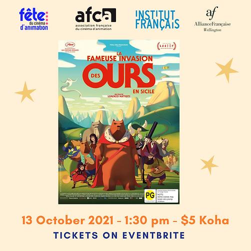 Poster - fête du cinéma d'animation (788 x 788 px) (1).png