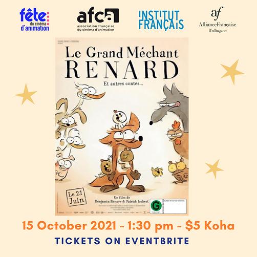 Poster - fête du cinéma d'animation (788 x 788 px) (3).png