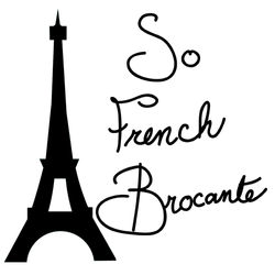 so-french-brocante