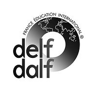 DelfDalf-Noir.jpg