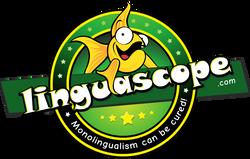 linguascope_logo_header_large
