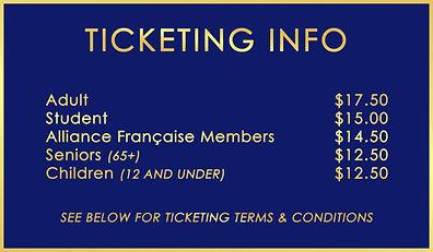 TicketingInfo-768x448.jpg