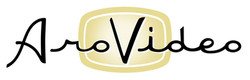 aro-letterhead-logo