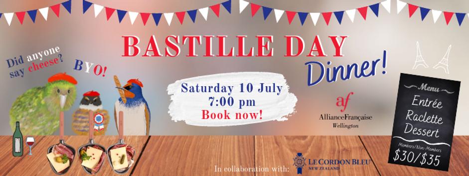 Bastille Day 2021 - banner.png