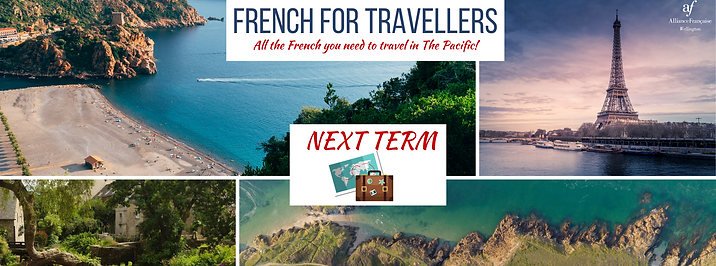 Copy of French for travellers (3).png