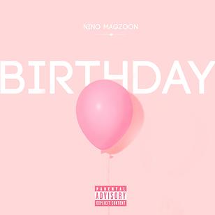 birthday_new.png