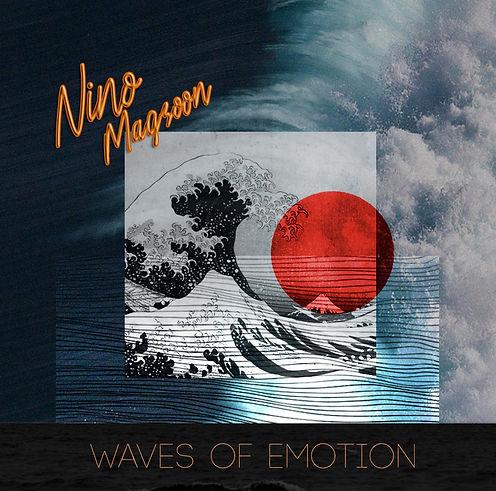 waves of emotion.jpg