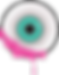 eyeball only.png