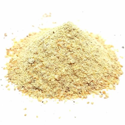 Fresh Roasted Garlic Powder