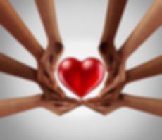 philanthropy-philanthropic-community-sha