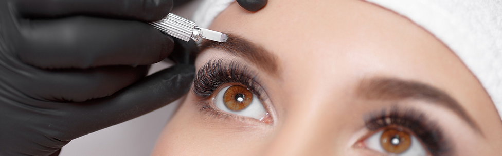 microblading.png