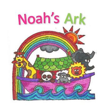 Noah's Ark Colour Logo.jpg