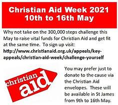 Chrisitan Aid 2021.jpg